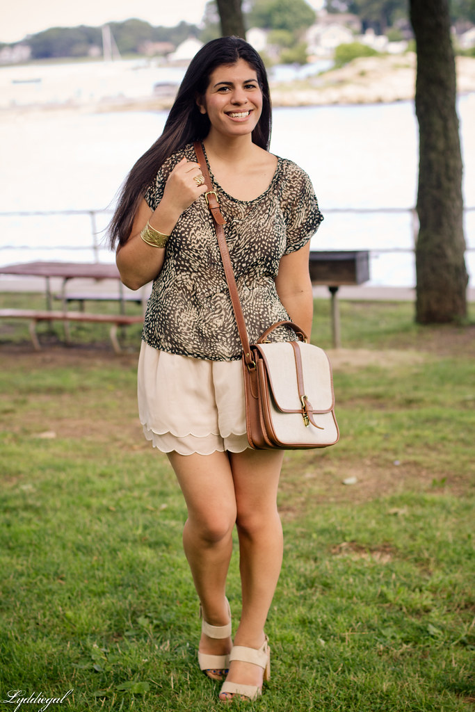 scalloped shorts and leopard-5.jpg