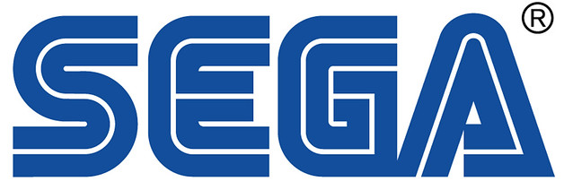 Sega Europe Business Restructure; Offices to Close