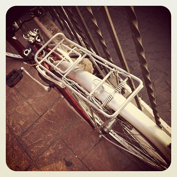 [147:366/44] bici&reixa