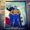 ¡Viva Chicago!