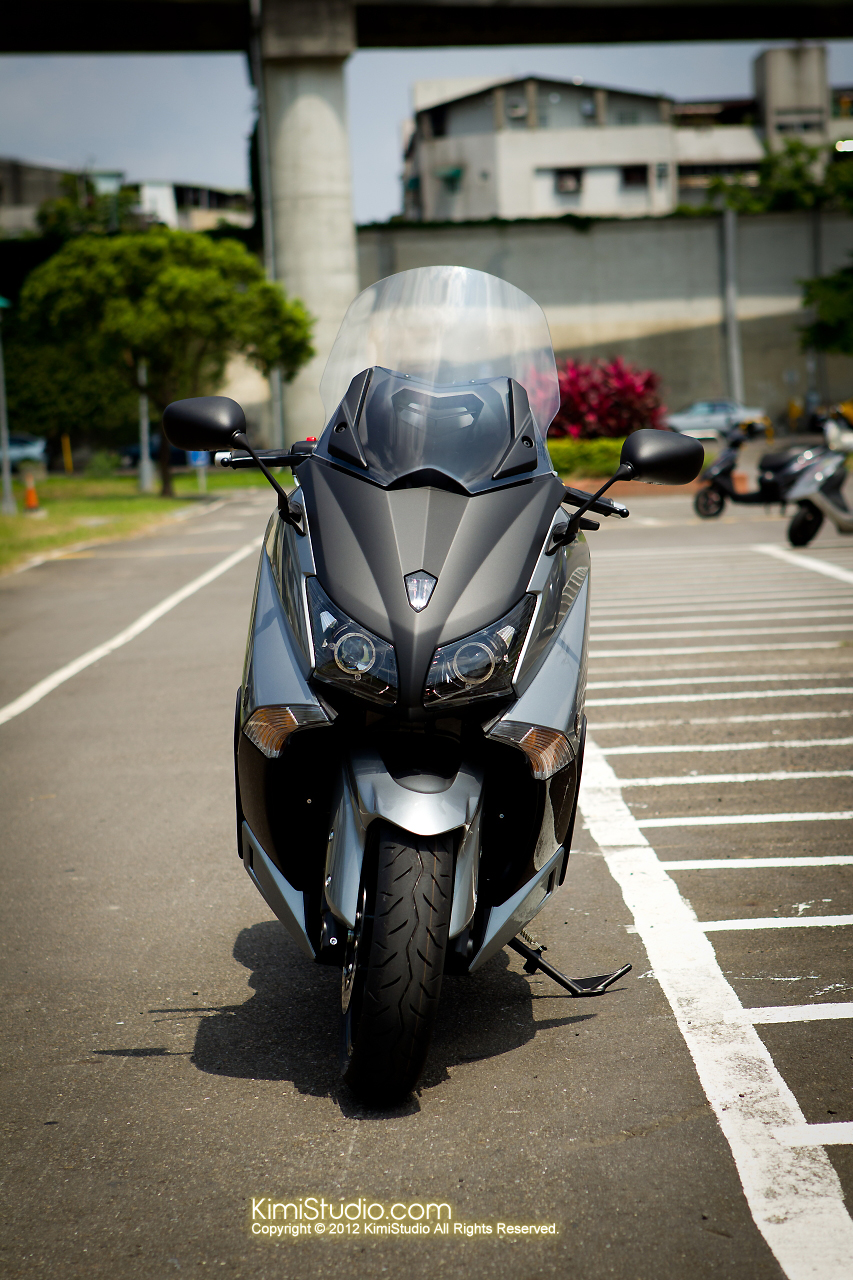 2012.06.30 T-max 530-005