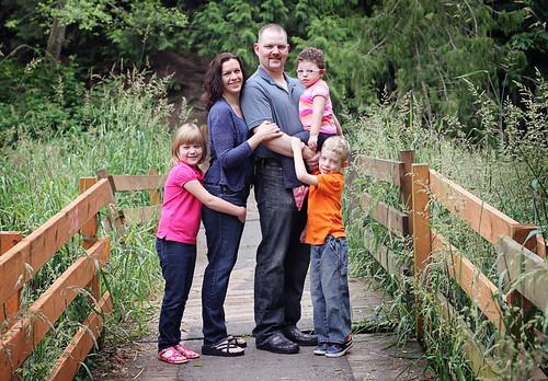 The Stewart Family 066