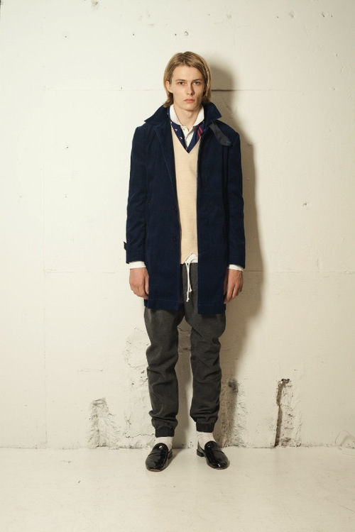 sacai man SS13_013_James C.(fashionsnap.com)