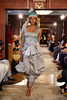 Green Showroom - Mercedes-Benz Fashion Week Berlin SpringSummer 2013#027