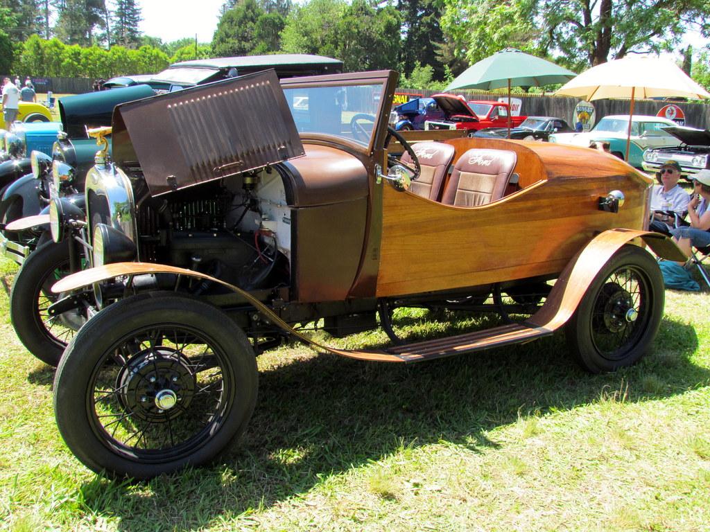 1929 model a ford boattail speedster a photo on flickriver. Black Bedroom Furniture Sets. Home Design Ideas