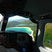 Small photo of To Culebra Puerto Rico