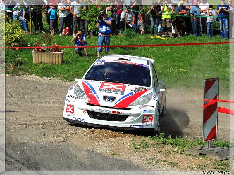 Rallye du Rouergue 2012 - [Ju-rallye] 7531128210_eedf0ff3e7_c