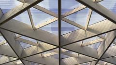 World Design Capitol - Helsinki 2012 Pavilion