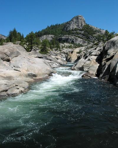 rock creek stanislausnationalforest emigrantwilderness
