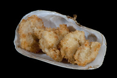 deep frying, panko, fried food, food, dish, cuisine, tempura,