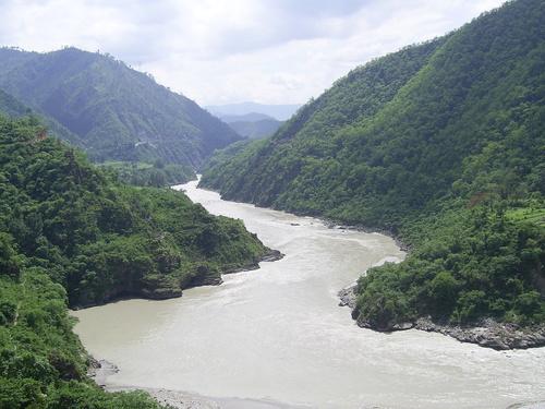 ganga-river-2