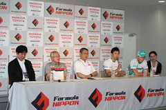 7月15日に行われたメディア説明会の様子