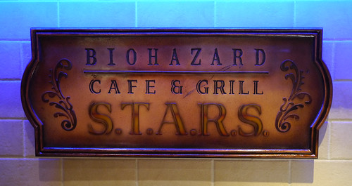Resident Evil Bar and Grille 7-14-2012 (1  of 1)-16