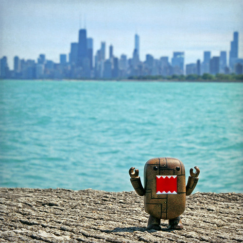 sunlight chicago color texture skyline square toy bokeh lakemichigan domo 7d shining montroseharbor hypothetical deepavali vividimagination artdigital shockofthenew innamoramento trolled mykindoftownchicago magicunicornverybest crazygeniuses exoticimage 1crzqbn toyintheframethursday netartii
