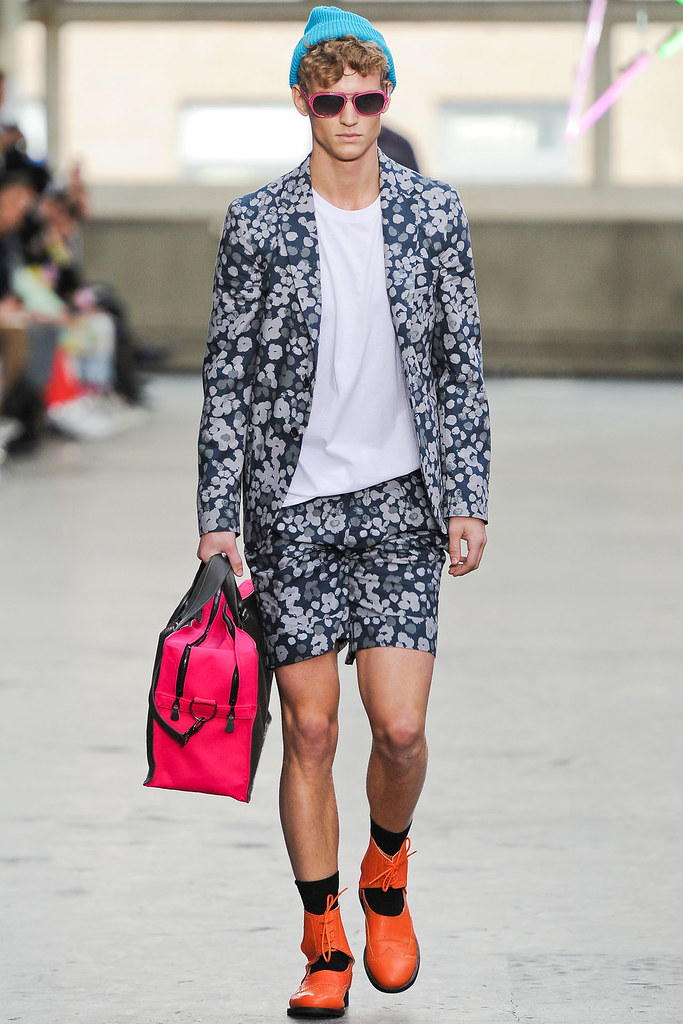 Alexander Johansson3485_SS13 London Topman Design(VOGUE)