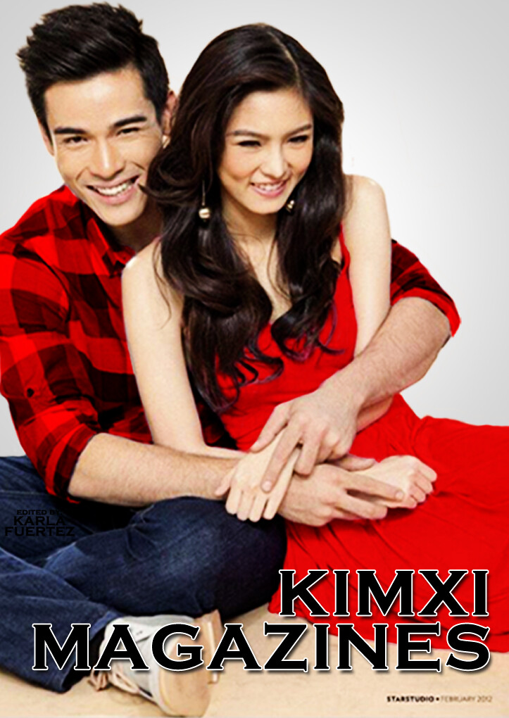 kimxi jandy facebook fans of kimxi jandy facebook something about