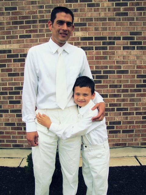 baptism 2012 002