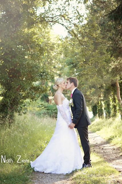 mariage_manche_couple