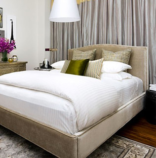 queen-bed-combo-pillow-layout-3