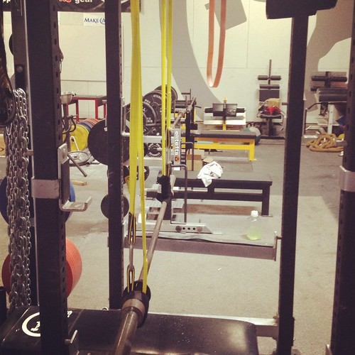 Elitefts Gym Pic of the Day