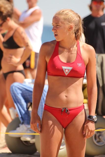 All Women Lifeguard Tournament 2012 Flickr Photo Sharing