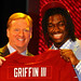 Redskins sign up Griffin