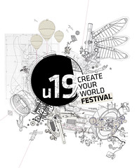 2012 - create your world