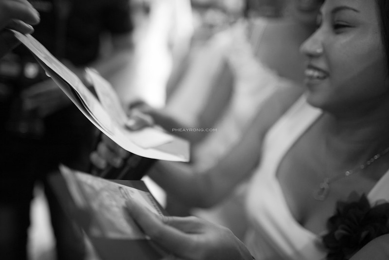 Actual Day Wedding, Penang Wedding Photographer, Malaysia Wedding Photographer, Penang Wedding Cinematographer, Wedding photography, Wedding cinematography, Wedding videography