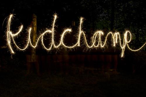 kidchamp