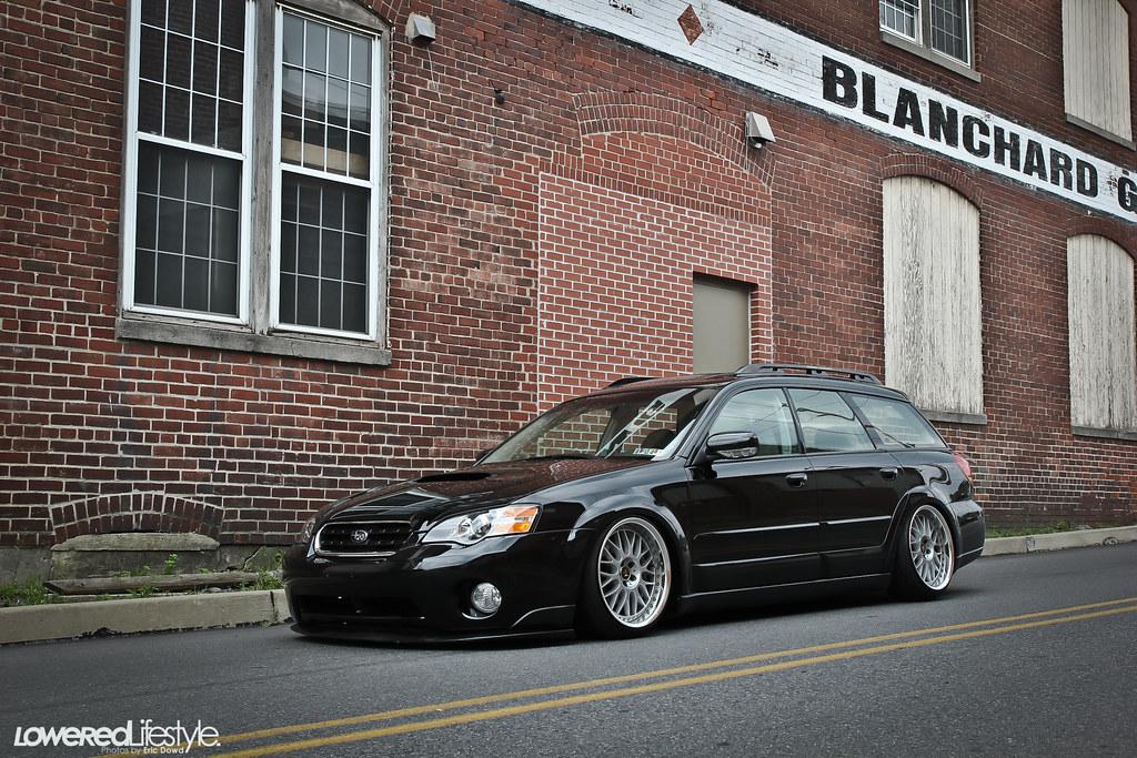 Lowering Ride Height Page 8 Subaru Outback Subaru