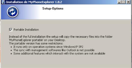 myphoneexplorer5