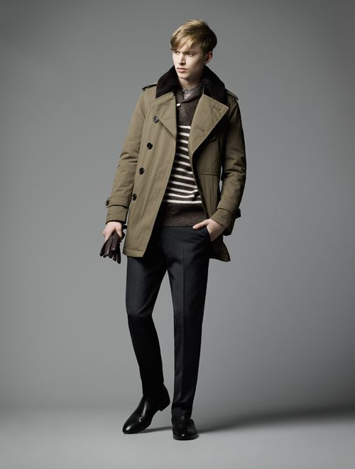 Jens Esping0061_Burberry Black Label AW12