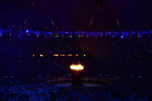 Opening Ceremony-150