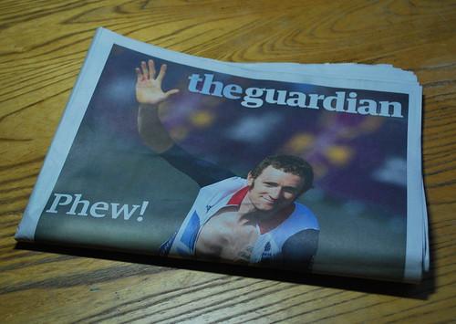 guardian_020812