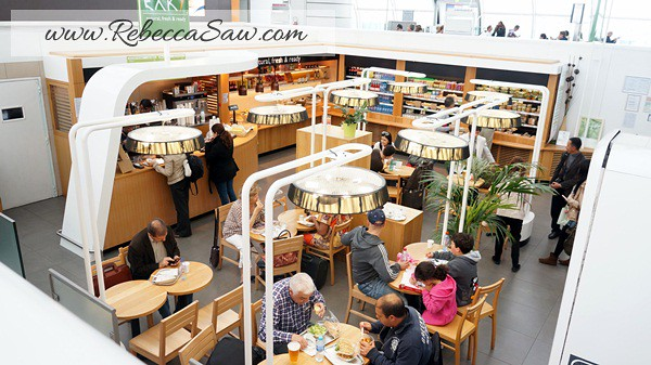 Paris Charles de Gaulle Airport - rebeccasaw (42)