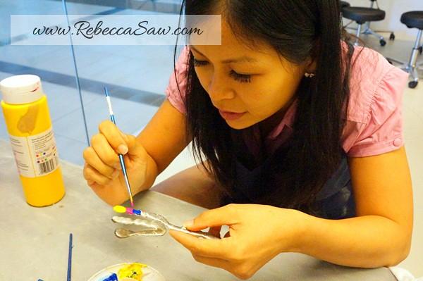 Royal Selangor Visitor-130