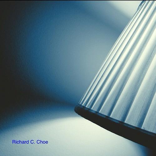 Night Light by rchoephoto