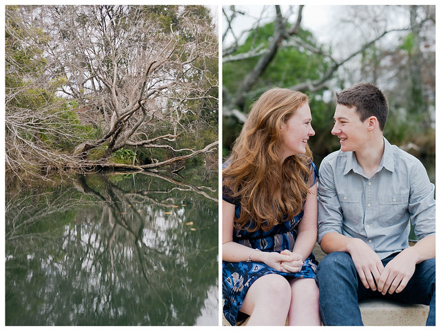 lydiaarnoldphotography-S&Jengaged-7