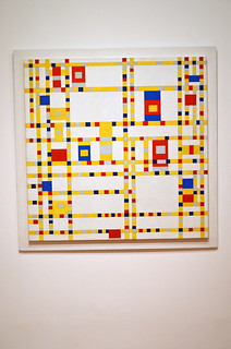 nyc moma dorados 010edit