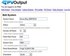 pvoutput_system_size