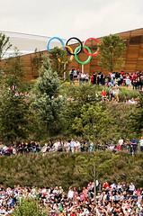 Olympics 2012 IMG_4492 R