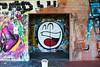 Street Art Berlin - Mein Lieber Prost by Streetart_Berlin