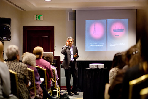 SCBWI_Summer_Conference_2012-200_by_rhcrayon
