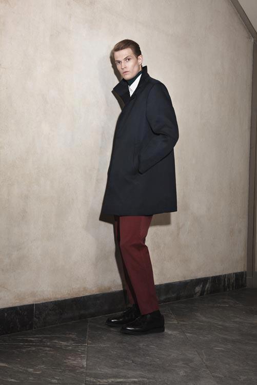 Adrian Bosch0295_Bruuns Bazaar FE12 Lookbook