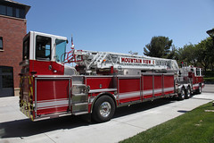 vehicle, transport, fire department, emergency vehicle, land vehicle, fire apparatus, emergency service,