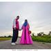 Faisal + Haida