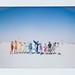 Burning Man 2012 by laurenlemon