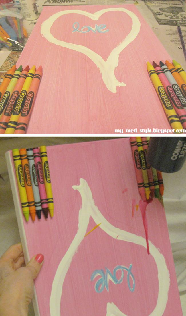 diy crayon jess1