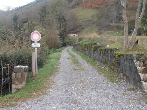 Sentier des Carrières 015