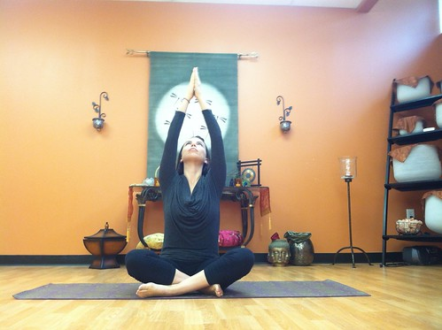 Balancing through Imbalance – a Seasonal Ayurveda Practice